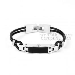 http://www.cremationurnscompany.com/1528-thickbox_default/auriga-no2-ash-bracelet.jpg