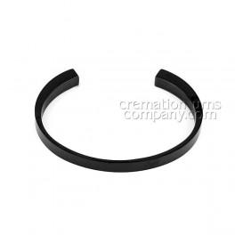 http://www.cremationurnscompany.com/1532-thickbox_default/auriga-no3-ash-bracelet.jpg