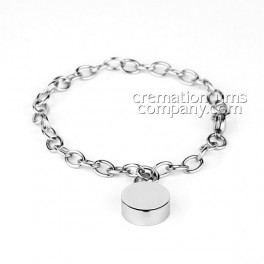 http://www.cremationurnscompany.com/1534-thickbox_default/cassiopeia-no3-ash-bracelet.jpg