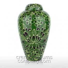 http://www.cremationurnscompany.com/1537-thickbox_default/spring-garden-urn.jpg