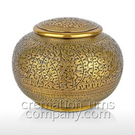 http://www.cremationurnscompany.com/1540-thickbox_default/autumn-gold-urn.jpg