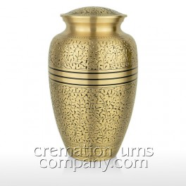 http://www.cremationurnscompany.com/1543-thickbox_default/dignity-urn.jpg