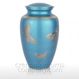 http://www.cremationurnscompany.com/1549-thickbox_default/pewter-butterfly-urn.jpg
