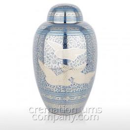 http://www.cremationurnscompany.com/1552-thickbox_default/exodus-urn.jpg