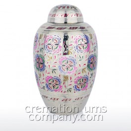 http://www.cremationurnscompany.com/1555-thickbox_default/rainbow-flower-urn.jpg