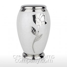 http://www.cremationurnscompany.com/1558-thickbox_default/white-pearl-rose-urn.jpg