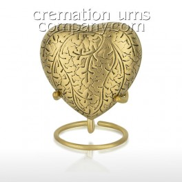 http://www.cremationurnscompany.com/1561-thickbox_default/dignity-3inch-heart.jpg