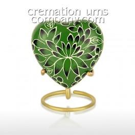 http://www.cremationurnscompany.com/1573-thickbox_default/spring-garden-3inch-heart.jpg