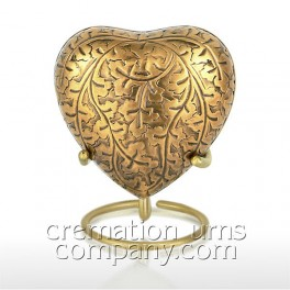http://www.cremationurnscompany.com/1581-thickbox_default/autumn-gold-3inch-heart.jpg