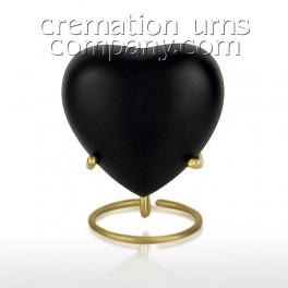 http://www.cremationurnscompany.com/1590-thickbox_default/classic-black-3inch-heart.jpg