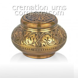 http://www.cremationurnscompany.com/1602-thickbox_default/autumn-gold-mini-urn-3inch.jpg