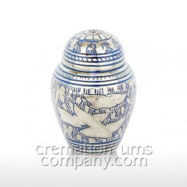 http://www.cremationurnscompany.com/1608-thickbox_default/exodus-mini-urn-3inch.jpg