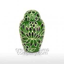 http://www.cremationurnscompany.com/1618-thickbox_default/spring-garden-mini-urn-3inch.jpg