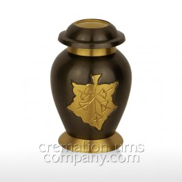 http://www.cremationurnscompany.com/1631-thickbox_default/autumn-leaves-mini-urn-3inch.jpg