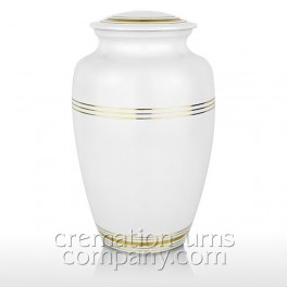 http://www.cremationurnscompany.com/1635-thickbox_default/classic-white-urn.jpg