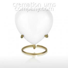 http://www.cremationurnscompany.com/1638-thickbox_default/classic-white-3inch-heart.jpg
