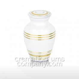 http://www.cremationurnscompany.com/1642-thickbox_default/classic-white-mini-urn-3inch.jpg