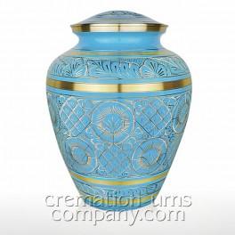 http://www.cremationurnscompany.com/1645-thickbox_default/lazurite-urn.jpg