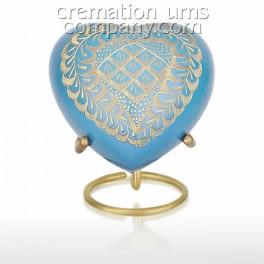http://www.cremationurnscompany.com/1648-thickbox_default/lazurite-3inch-heart.jpg