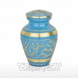 http://www.cremationurnscompany.com/1652-thickbox_default/lazurite-mini-urn-3inch.jpg