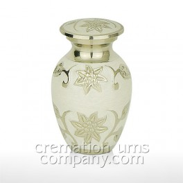 http://www.cremationurnscompany.com/1655-thickbox_default/pearl-lotus-flower-mini-urn-3inch.jpg