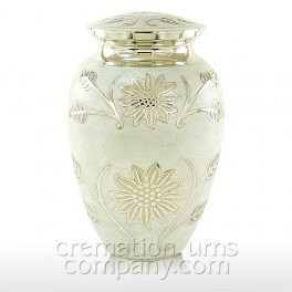 http://www.cremationurnscompany.com/1662-thickbox_default/pearl-lotus-flower-urn.jpg