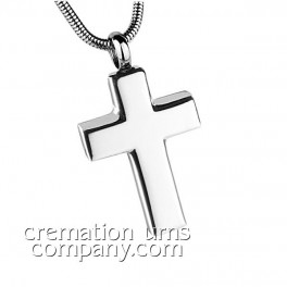 http://www.cremationurnscompany.com/1668-thickbox_default/infinity-no3-ash-pendant.jpg
