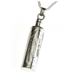 http://www.cremationurnscompany.com/321-thickbox_default/mayfair-engraved-cylinder-sterling-silver-ash-pendant-.jpg