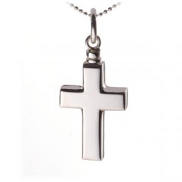 http://www.cremationurnscompany.com/323-thickbox_default/mayfair-cross-sterling-silver-ash-pendant-.jpg