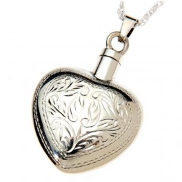 http://www.cremationurnscompany.com/328-thickbox_default/mayfair-engraved-heart-sterling-silver-ash-pendant-.jpg
