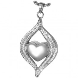 http://www.cremationurnscompany.com/352-thickbox_default/kensington-heart-in-teardrop-sterling-silver-ash-pendant.jpg