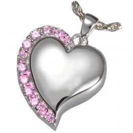 http://www.cremationurnscompany.com/359-thickbox_default/kensington-pink-crystal-edge-heart-sterling-silver-ash-pendant.jpg
