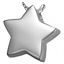 http://www.cremationurnscompany.com/365-thickbox_default/kensington-star-sterling-silver-ash-pendant.jpg