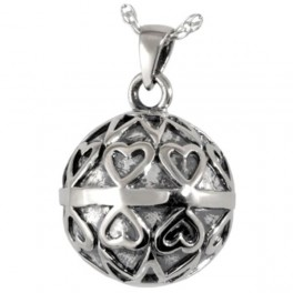 http://www.cremationurnscompany.com/371-thickbox_default/kensington-sphere-of-hearts-sterling-silver-ash-pendant.jpg