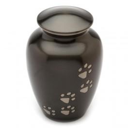http://www.cremationurnscompany.com/600-thickbox_default/matlock-black-pewter-no7.jpg