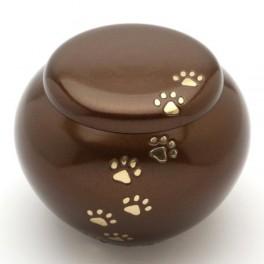http://www.cremationurnscompany.com/679-thickbox_default/york-brown-no4.jpg