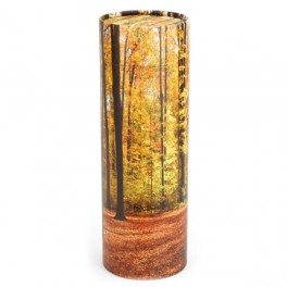 http://www.cremationurnscompany.com/685-thickbox_default/autumn-wood-scattering-tube-.jpg