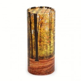 http://www.cremationurnscompany.com/688-thickbox_default/autumn-wood-scattering-tube-small.jpg