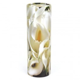 http://www.cremationurnscompany.com/694-thickbox_default/peace-lilies-small.jpg