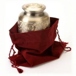 http://www.cremationurnscompany.com/726-thickbox_default/velvet-urn-pouch-large.jpg