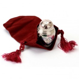 http://www.cremationurnscompany.com/732-thickbox_default/velvet-urn-pouch-small.jpg