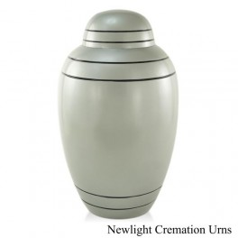 http://www.cremationurnscompany.com/745-thickbox_default/cloud-urn.jpg