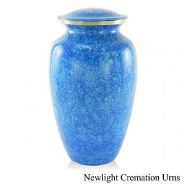 http://www.cremationurnscompany.com/758-thickbox_default/marbled-blue-urn.jpg