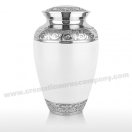 http://www.cremationurnscompany.com/990-thickbox_default/honesty-urn.jpg