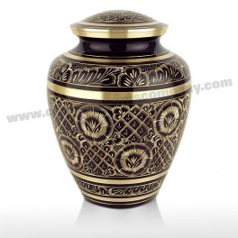 http://www.cremationurnscompany.com/996-thickbox_default/tourmaline-urn.jpg